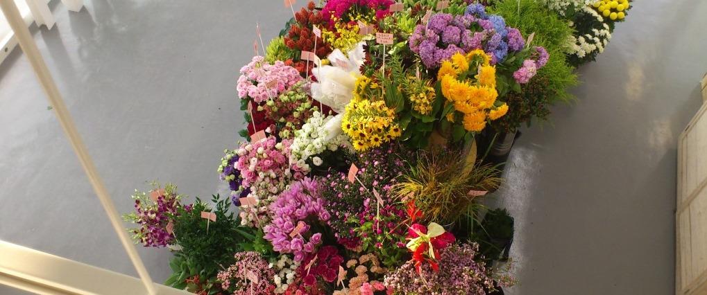 花屋は儲かるか