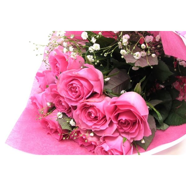 flowerexpress-com_rose-baby-longbouquet_11
